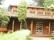 HURIPEC Center