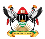 Image result for Makerere University