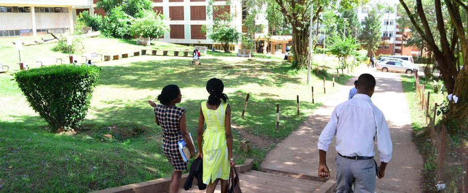 The Office of the Academic Registrar, Makerere University has released admission lists for Government sponsored students under the Diploma Entry Scheme for the Academic Year 2019/2020 advertised in January 2019. Please follow the link for more details