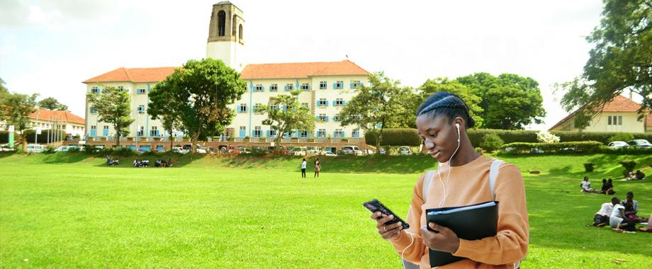 Six (6) PhD scholarships are available in this call (2 for Rwanda, 2 for Tanzania and 2 for Uganda). We are receiving applications until Tuesday August 31st, 2021.