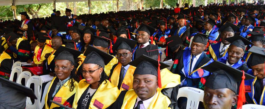 The Public Universities Joint Admissions Board has released the admission lists for Government sponsored students for A ' Level Applicants for the Academic Year 2019/2020.Follow the link for more details.